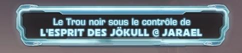 Conquète Guilde Trou-n10