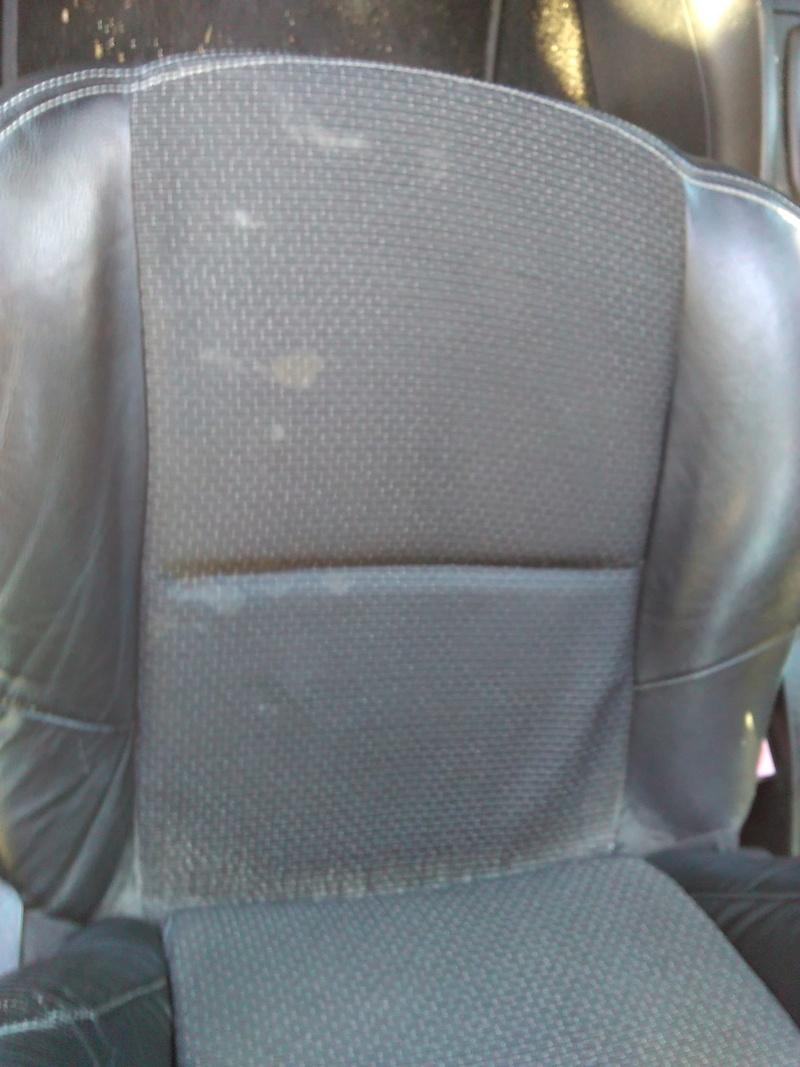 Retro sedili anteriori Clio IV Img_2018