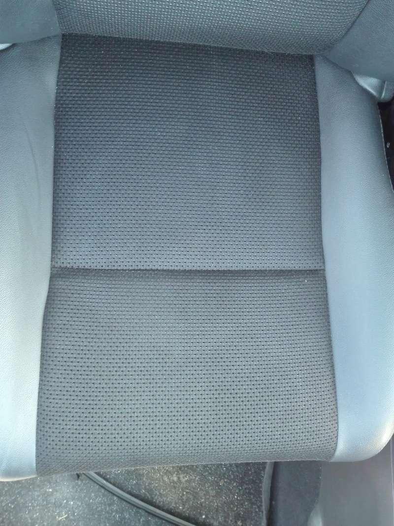 Retro sedili anteriori Clio IV Img_2020