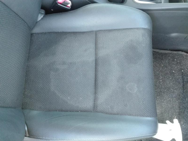 Retro sedili anteriori Clio IV Img_2021