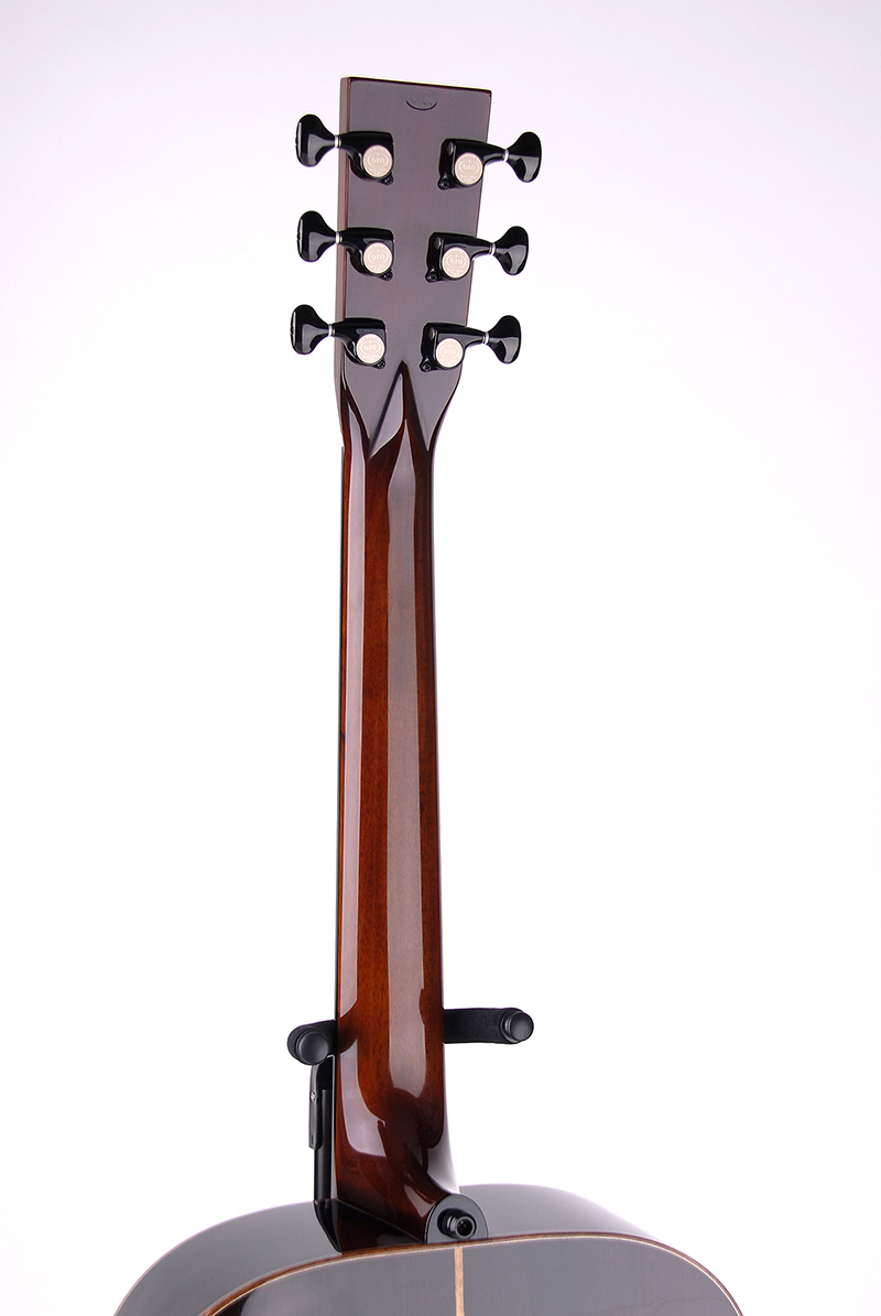 Guitare Chatelier - épicéa italien et african blackwood - Page 2 _asc0014