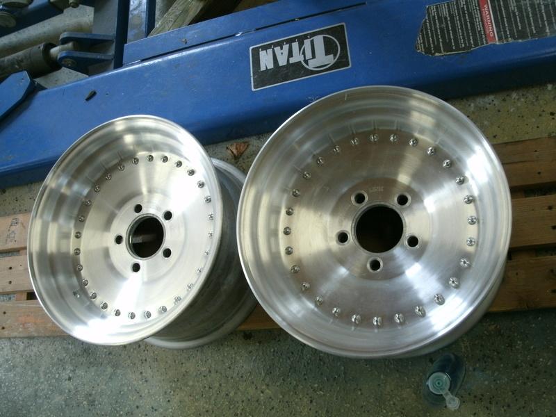 Rear tire rollers Rear_r10
