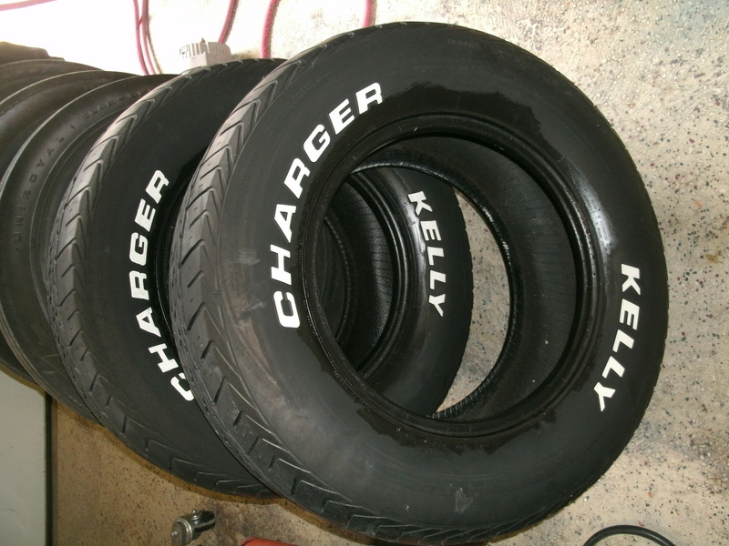 Rear tire rollers Rear_r11
