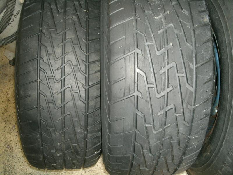 Rear tire rollers Rear_r12
