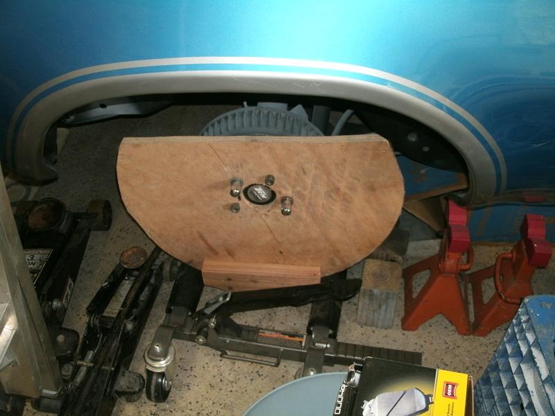 Rear tire rollers Rear_r16