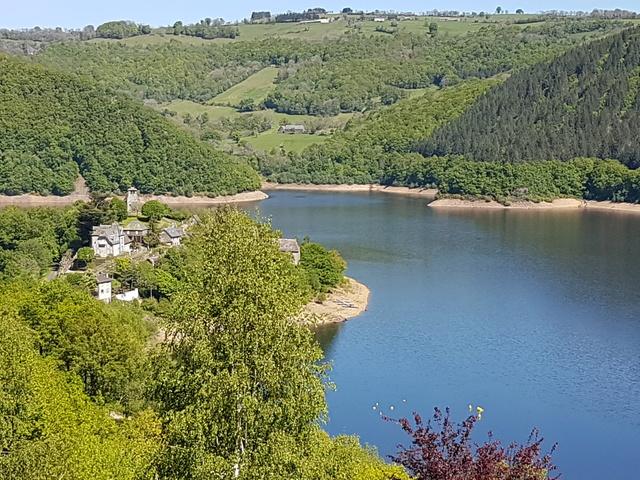 [Autres voyages/France]  Escapade en Aveyron  20171085