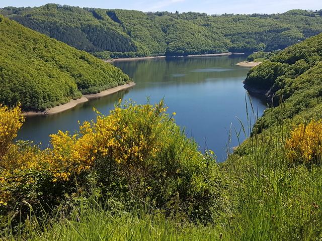 [Autres voyages/France]  Escapade en Aveyron  20171086