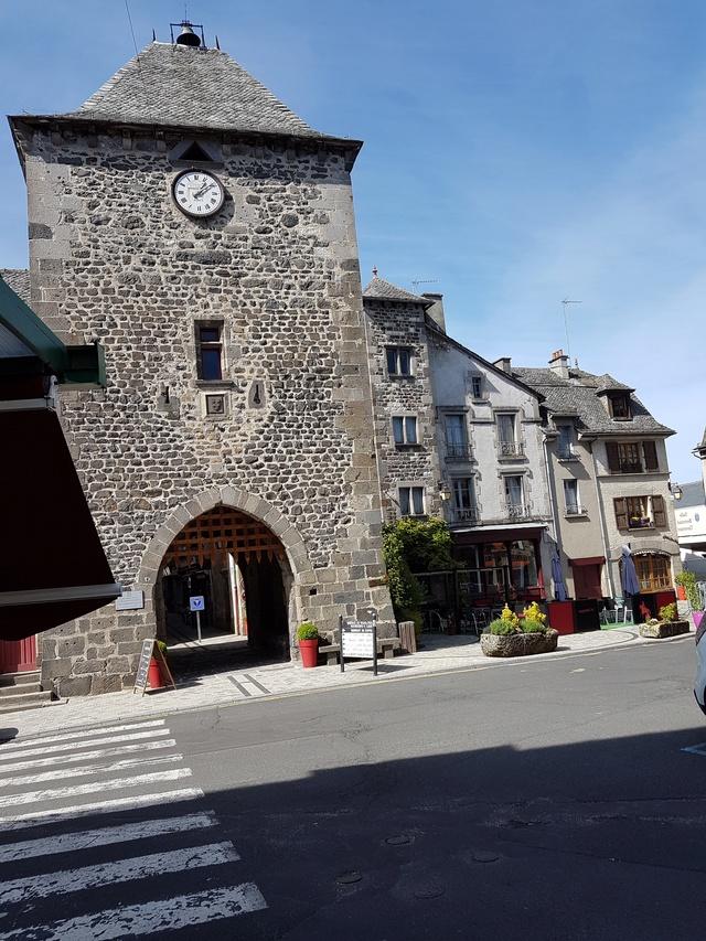 [Autres voyages/France]  Escapade en Aveyron  20171087