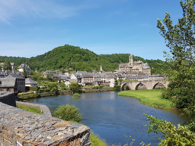[Autres voyages/France]  Escapade en Aveyron  20171088