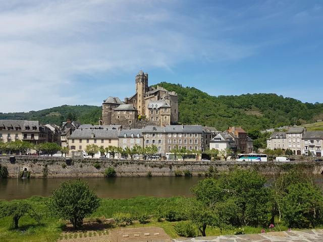 [Autres voyages/France]  Escapade en Aveyron  20171089