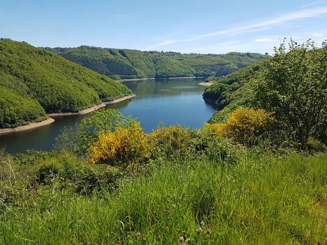 [Autres voyages/France]  Escapade en Aveyron  20171090