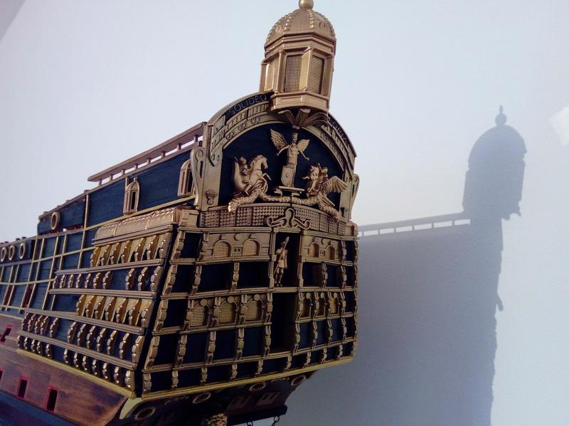 Sovereign of the Seas (Altaya)  Img_2014