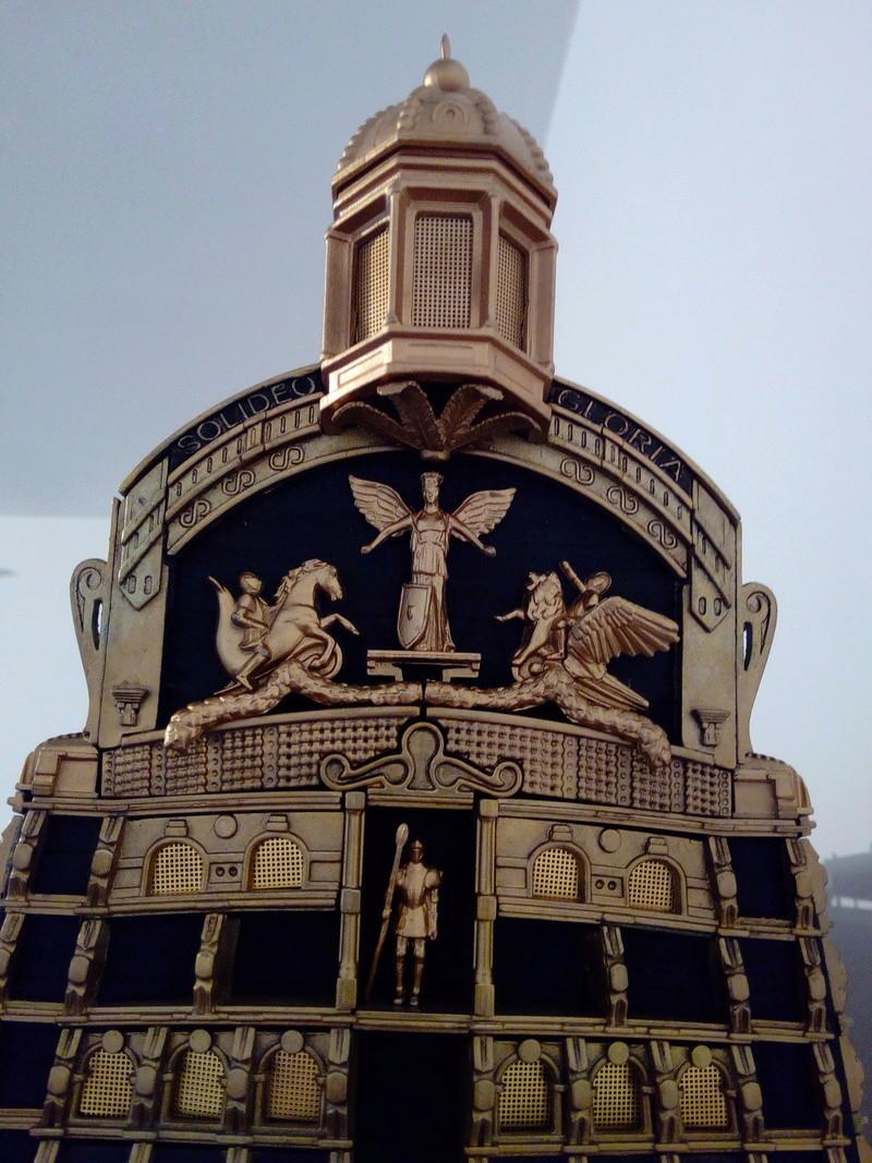 Sovereign of the Seas (Altaya)  Img_2022