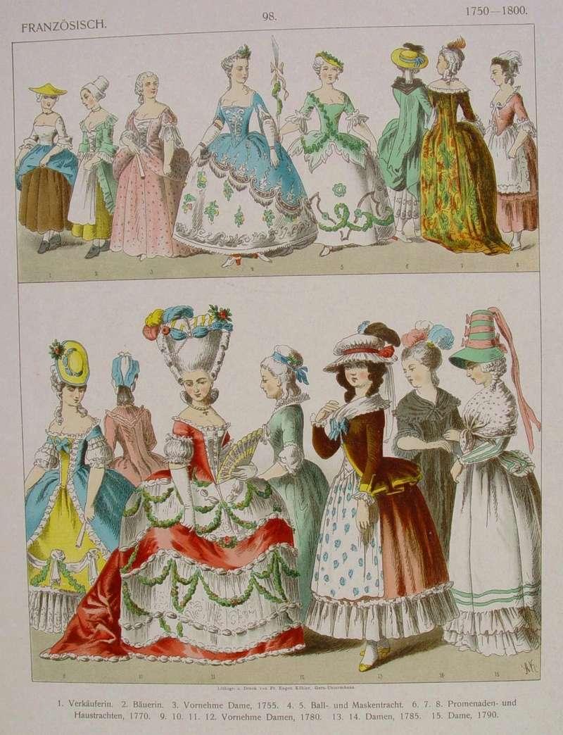 Modes et Costumes - Page 13 09810
