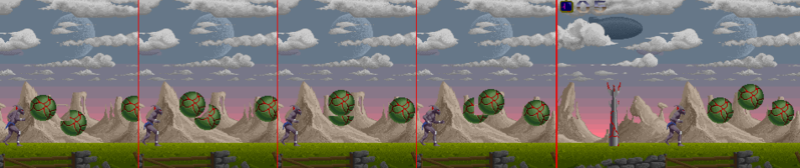GUERRE ST-AMIGA, FIGHT !!! - Page 32 0310