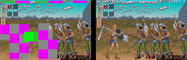 GUERRE ST-AMIGA, FIGHT !!! - Page 32 Screen10