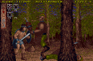 GUERRE ST-AMIGA, FIGHT !!! - Page 32 Sword_10