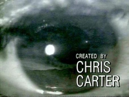The Credits of the Series 11-lau10