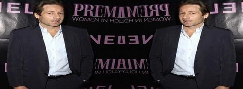 2002 Women in Hollywood Lunch  Duchov26