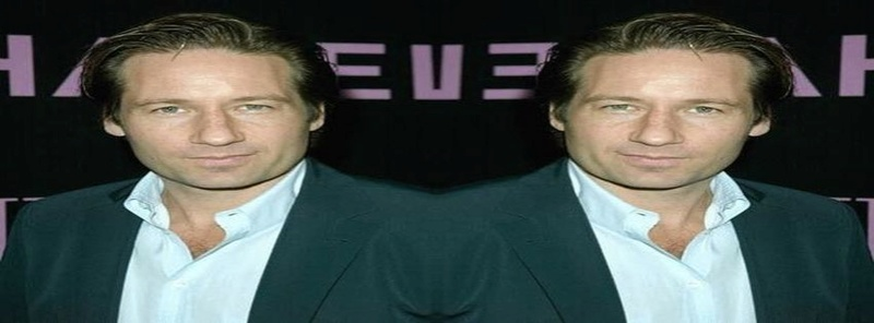 2002 Women in Hollywood Lunch  Duchov32