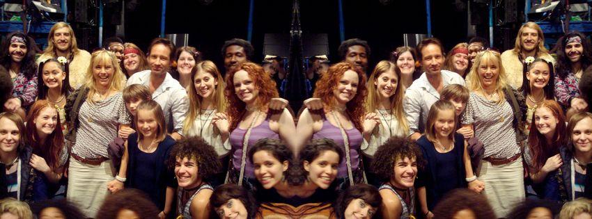 2009 _Hair_ on Broadway Duchov37