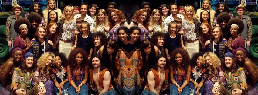 2009 _Hair_ on Broadway Duchov38