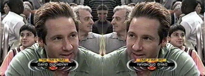2000 New York Knicks Game Pic00037