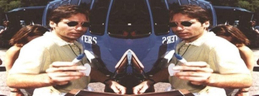 1997 PEDAIDS Picnic Planc126