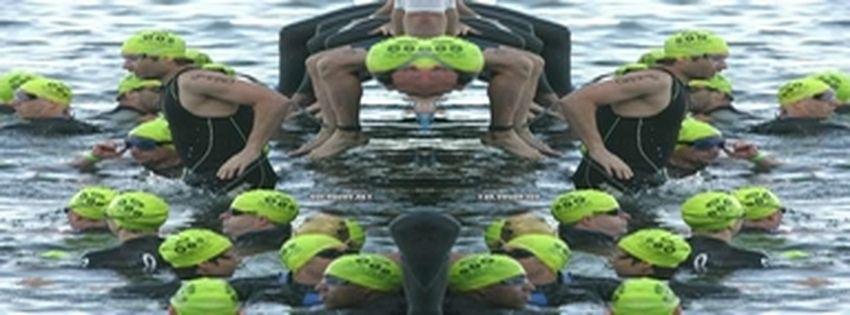 2004 New York City Triathlon  Planc148