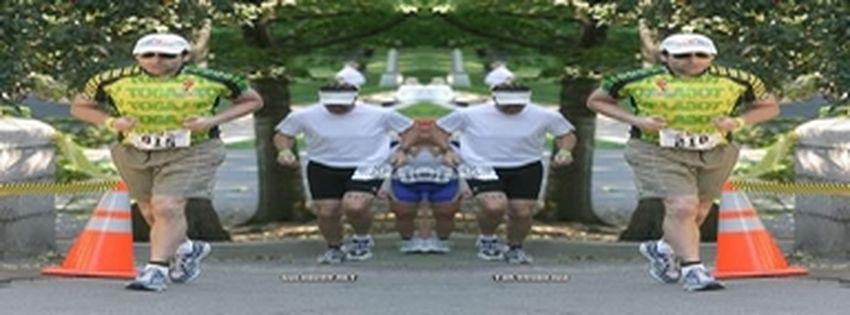 2004 New York City Triathlon  Planc150