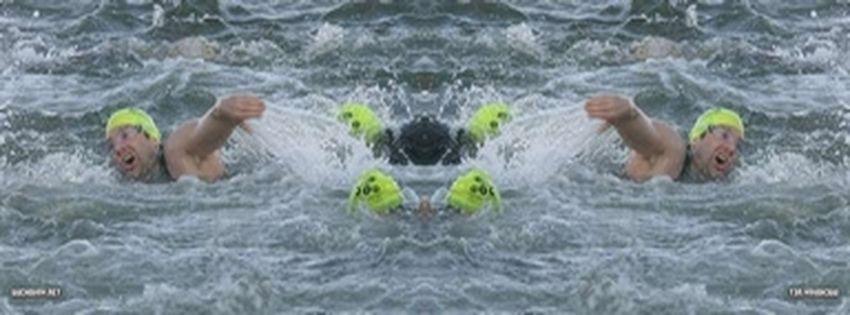 2004 New York City Triathlon  Planc151
