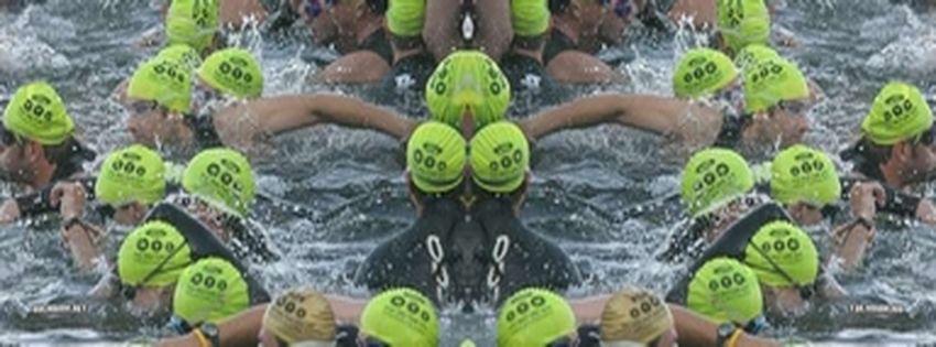 2004 New York City Triathlon  Planc152