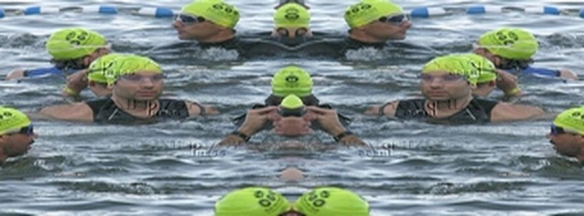 2004 New York City Triathlon  Planc158