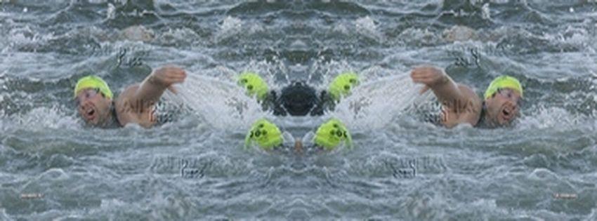 2004 New York City Triathlon  Planc160