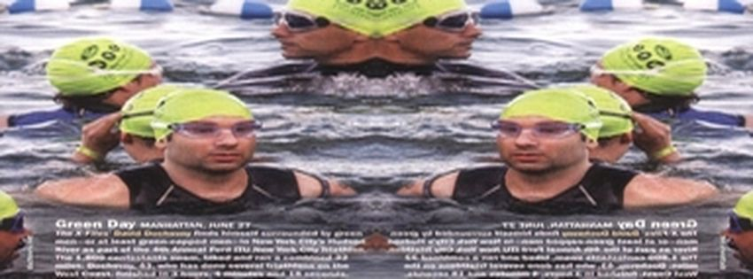 2004 New York City Triathlon  Planc165
