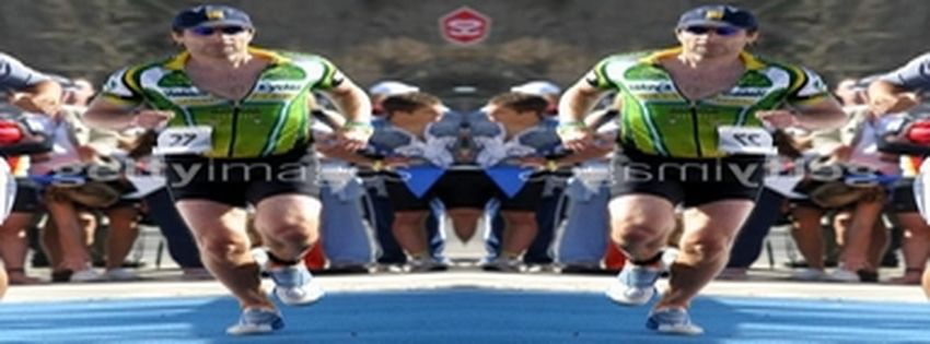 2004 New York City Triathlon  Planc170