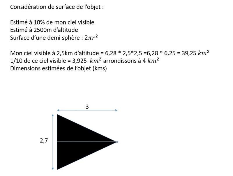 1990: le 05/11 à autour de 19h - Ovni triangulaire volant - Grasse - Alpes-Maritimes (dép.06) - Page 2 Surf10