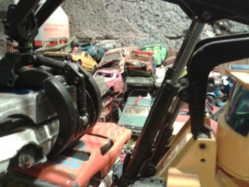 mon diorama casse majorette et autre  Ab_cas11