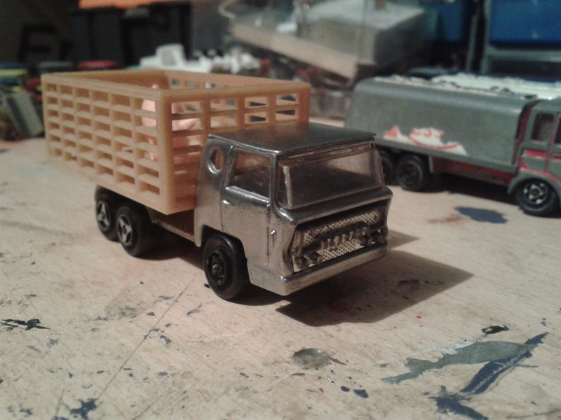 modif /restauration sur majorette  Aze_0010