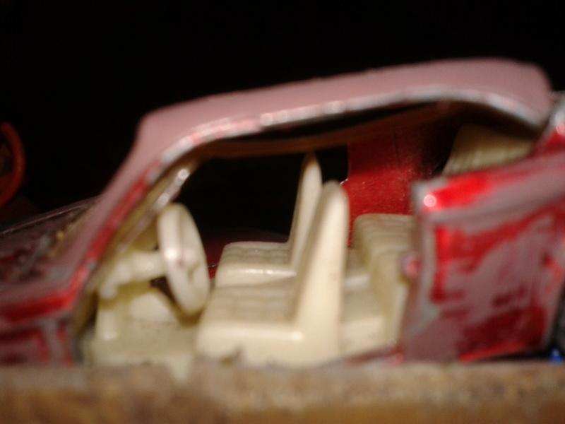 mon diorama casse majorette et autre  Casse_19