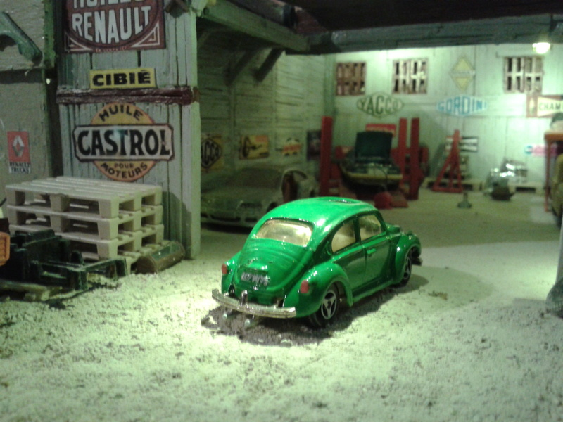 modif /restauration sur majorette  Vw_610