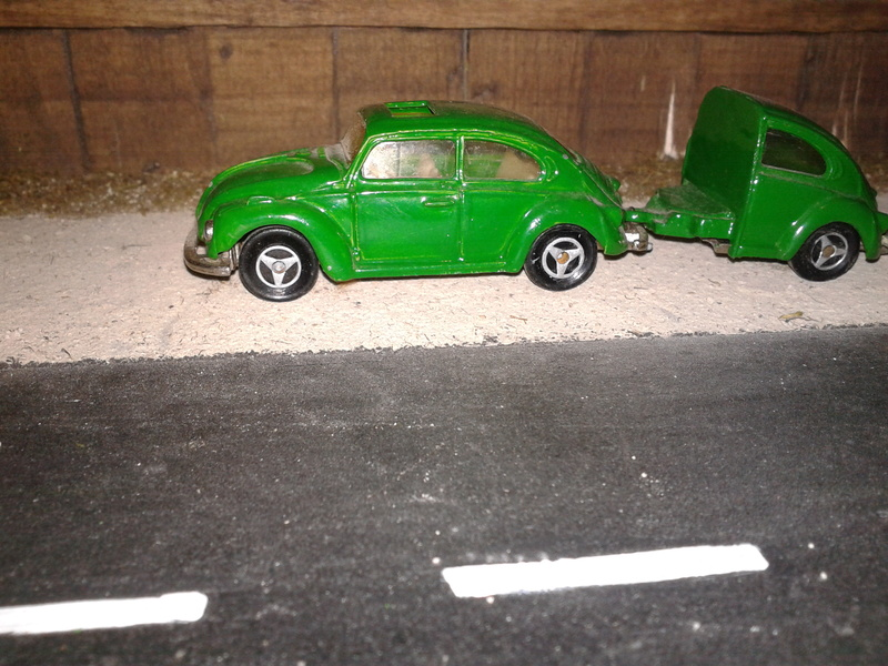 modif /restauration sur majorette  Vw_710
