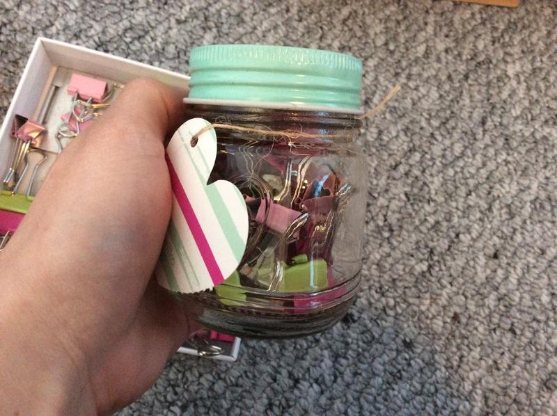Suzy's DIY crafts NEW: faire des ailes pour son bebe Takara! Image105