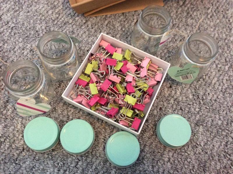 Suzy's DIY crafts NEW: faire des ailes pour son bebe Takara! Image106