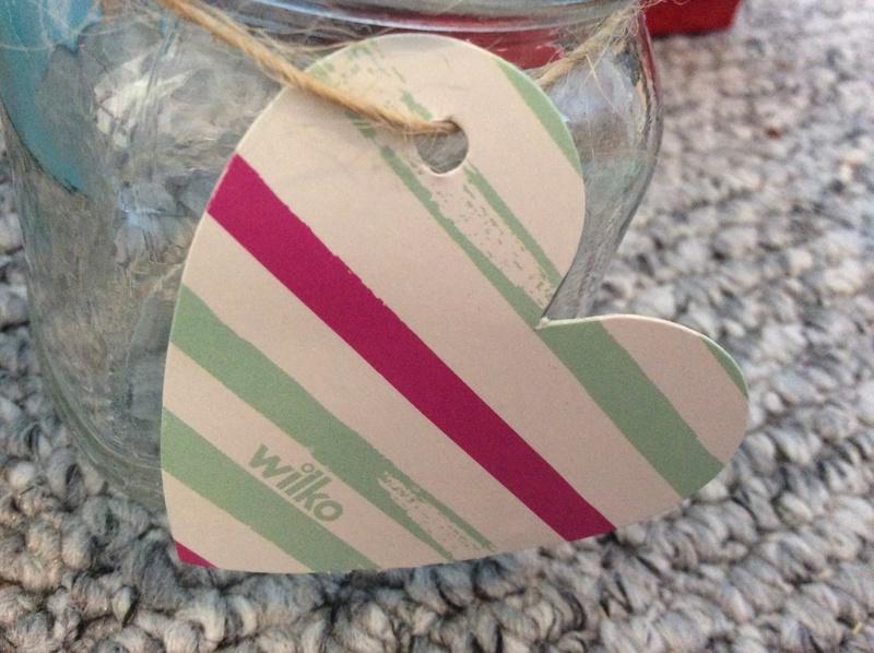 Suzy's DIY crafts NEW: faire des ailes pour son bebe Takara! Image107