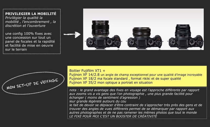 GUIDE DE LA PHOTO EN VOYAGE  - Page 2 Set_up10