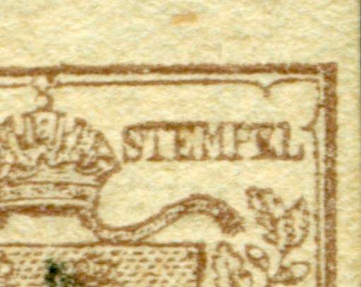 Lombardei - Venetien 1850 - 1858 - Seite 5 1850_l10