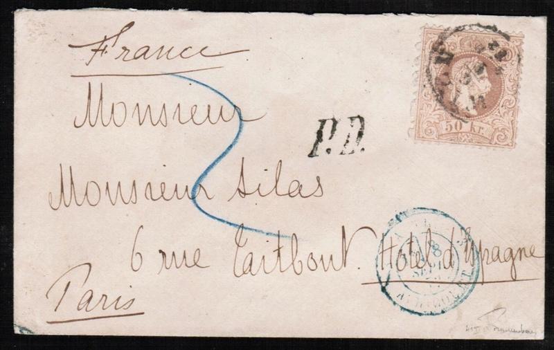 Verlust oder Diebstahl von Briefmarken 1867_510