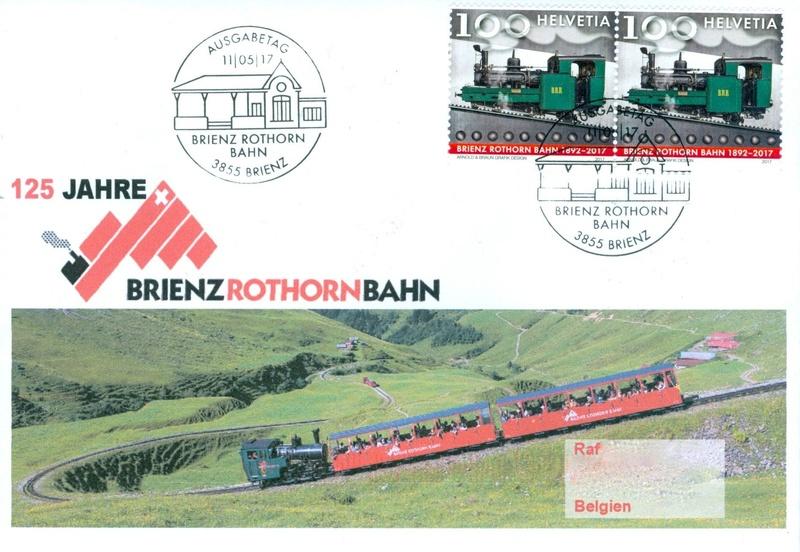 Eisenbahn - Seite 6 Cover_10