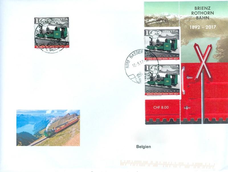 Eisenbahn - Seite 6 Kuvert10